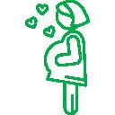Criança i Salut - Activitats per Embarassades Sabadell