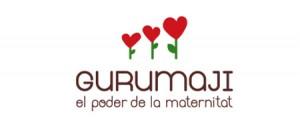 Gurumaji - El poder de la maternitat