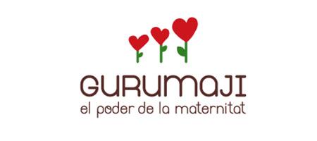Gurumaji - Criança i lactància a Sabadell