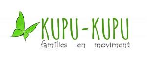 Kupu-Kupu - Activitats per embarassades, mares i nadons a Sabadell